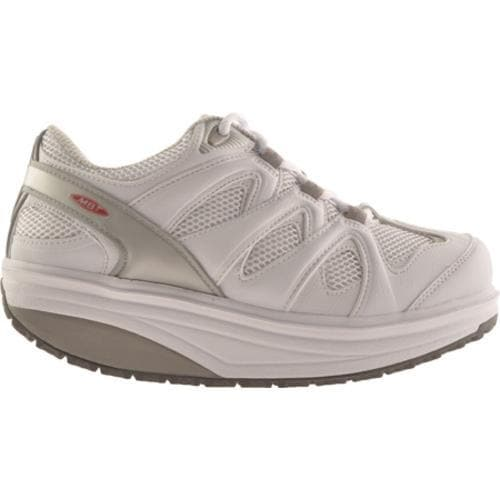 Women's MBT Sport 2 White