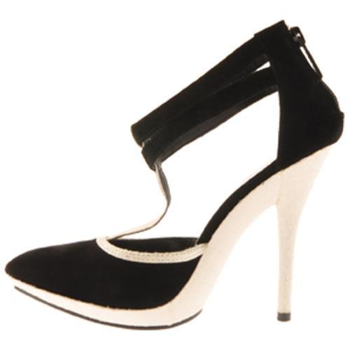 Women's Michael Antonio Laporte Black/White