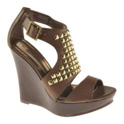 Women's Michael Antonio Gidget Brown