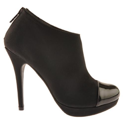 Women's Michael Antonio Moxby Black