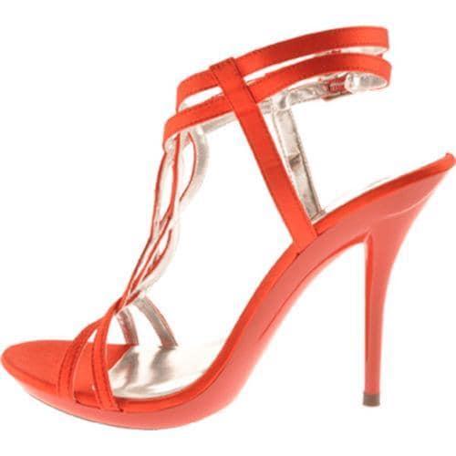 Women's Michael Antonio Riordan Red