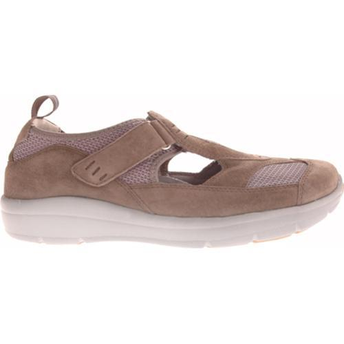 Men's Propet Dawn Gunsmoke/Grey