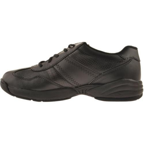 Women's Propet Crystal Black