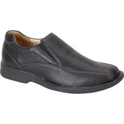 Men's Propet Catalina Black