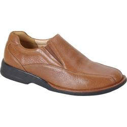 Men's Propet Catalina Nut