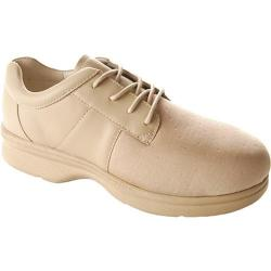 Women&#39;s Propet Comfort Walker Sand
