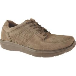 Men's Propet Fakie Gunsmoke