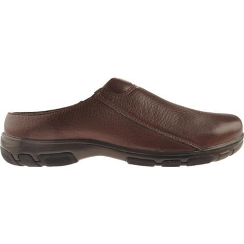 Men's Propet Laguna Rich Brown