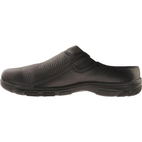Men's Propet Laguna Black