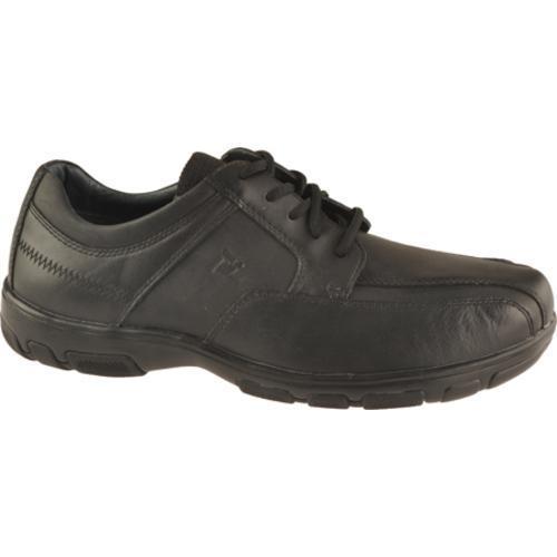 Men's Propet Montrose Black