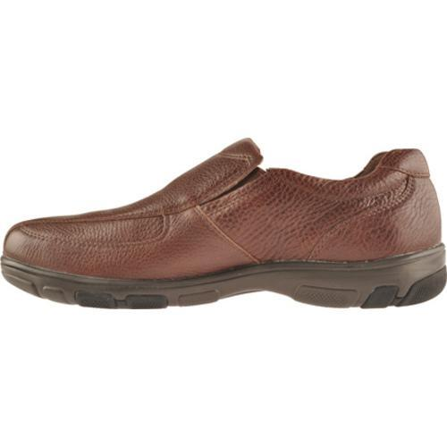 Men's Propet Montclair Brown