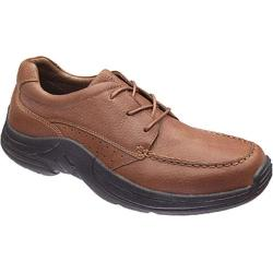 Men's Propet Metrolite Walker™ Nut Grain