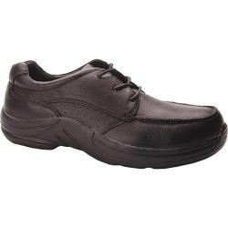 Men's Propet Metrolite Walker? Black Grain