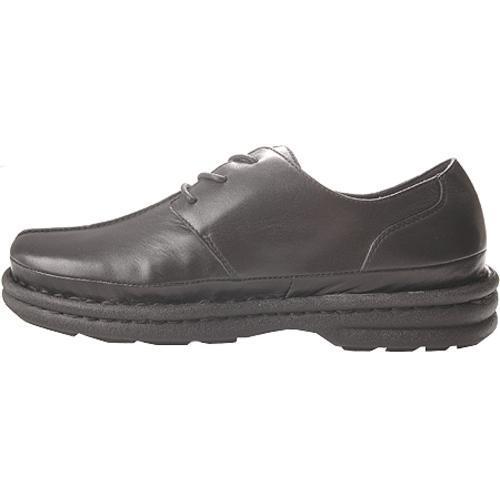 Men's Propet Track Walker Black