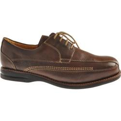 Men's Sandro Moscoloni Phoenix Troy