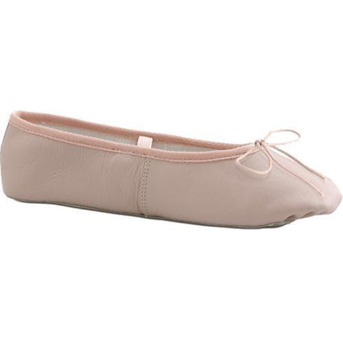 Women's Special Occasions Ballerina Pink