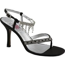 Women's Special Occasions M Black