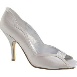 Women's Special Occasions Paola Silver