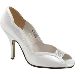 Women's Special Occasions Paola White
