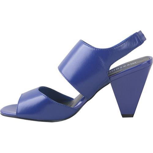 Women's Westbuitti Belt Blue