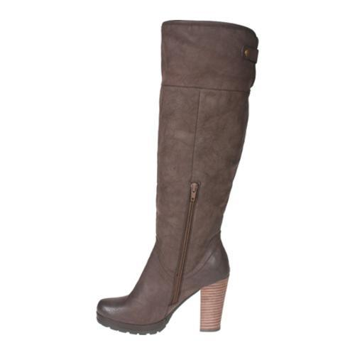 Women's Westbuitti Jone Brown