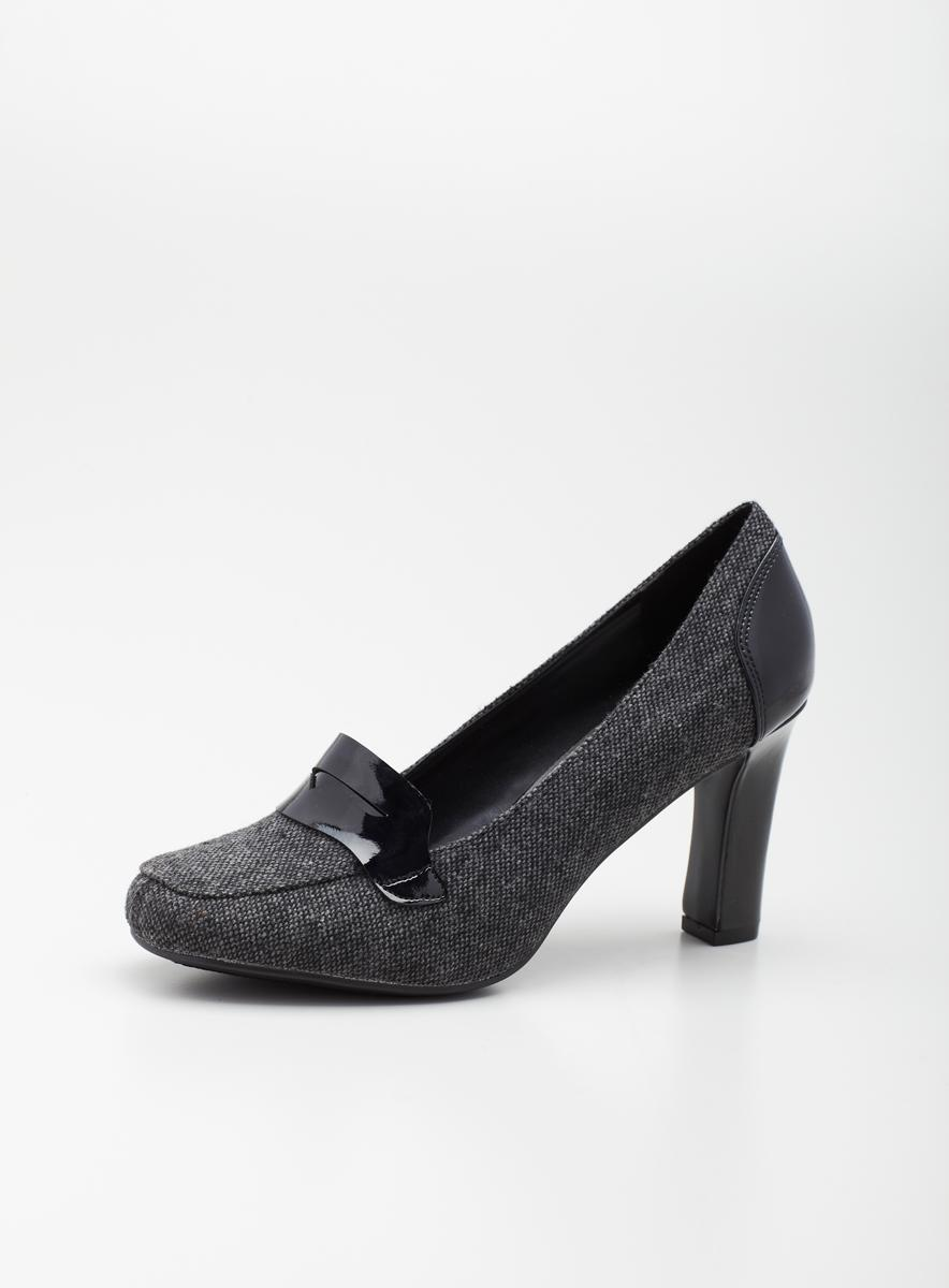 Impo Mh Loafer Pump