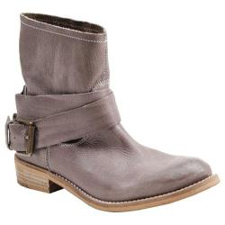Women's Bronx Easy Rider Elephant Leather