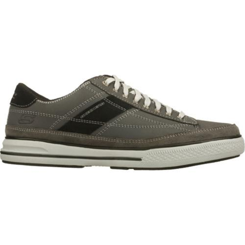 Men's Skechers Arcade Refer Grey