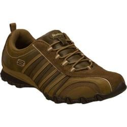 Women's Skechers Bikers Cruisers Brown