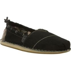 Women's Skechers BOBS Chill Black