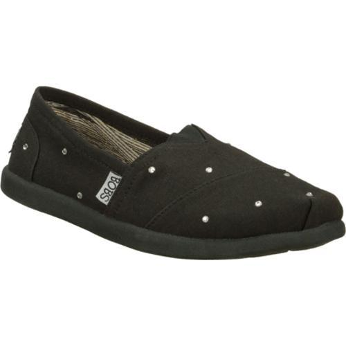 Women's Skechers BOBS World Unity Black