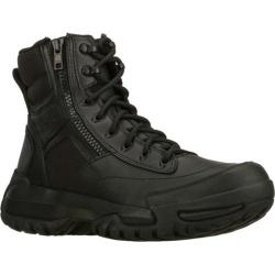 Men's Skechers Briggs Mora Black