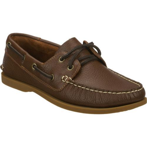 Men's Skechers Codia Brown