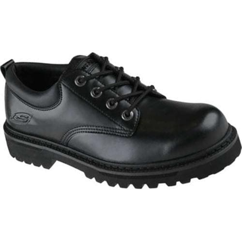 Men's Skechers Cool Cat Black