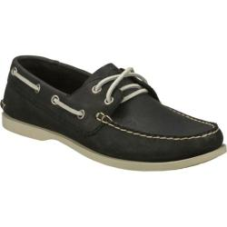 Men's Skechers Codia Black
