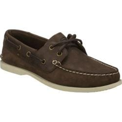 Men's Skechers Codia Chocolate