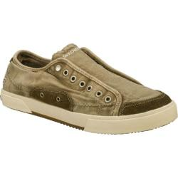 Men's Skechers Dario Manilo Brown
