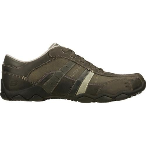Men's Skechers Diameter Vassell Gray
