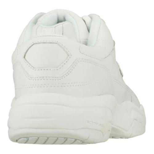 Men's Skechers Felix Keystone White