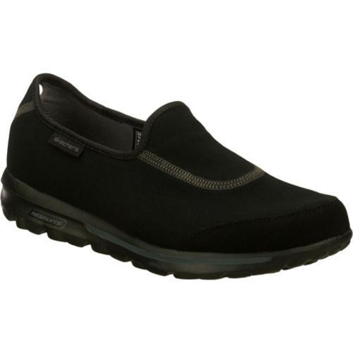 Men's Skechers GOwalk Black
