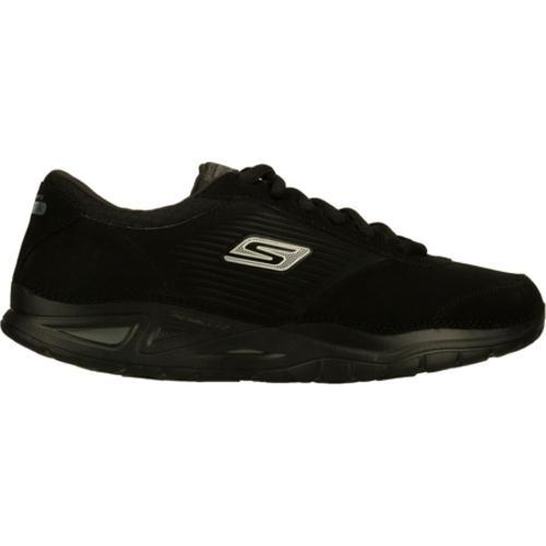 Men's Skechers GOwalk Elite Black