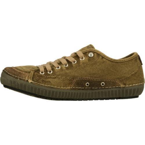 Men's Skechers Odesa Goredo Brown/Brown