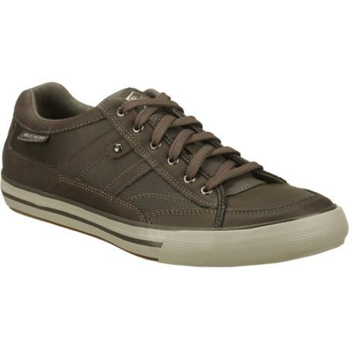 Men's Skechers Planfix Gray