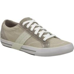 Men's Skechers Planfix Deion Gray/Gray