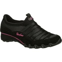 Women's Skechers Sassies Moonstruck Black