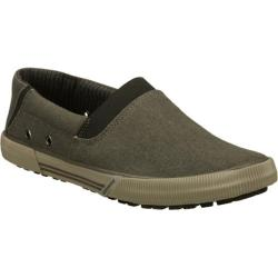 Men's Skechers Talon Komar Black