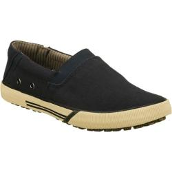 Men's Skechers Talon Komar Navy/Navy