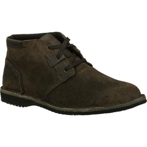 Men's Skechers Ulmer Kevin Gray
