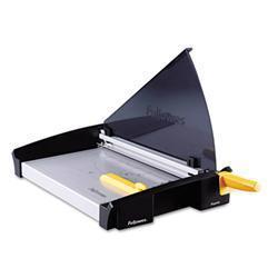 Fellowes Plasma 150 Paper Cutter
