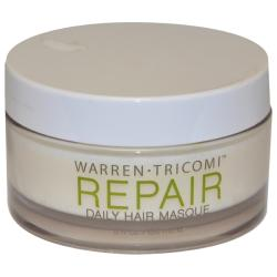 Warren Tricomi Daily 5-ounce Hair Masque